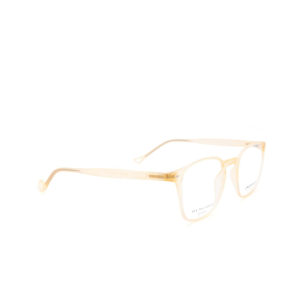 eyepetizer-francis-c-b-b (1)