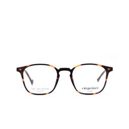 Eyepetizer® Eyeglasses: Francis color Tobacco C G-g.