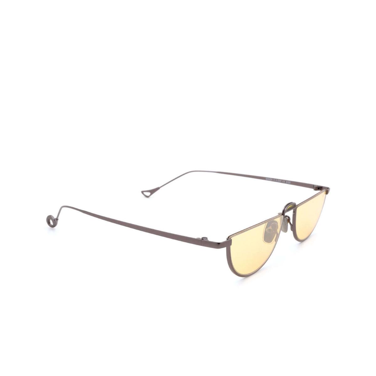 eyepetizer-ginza-c3-24f (1)