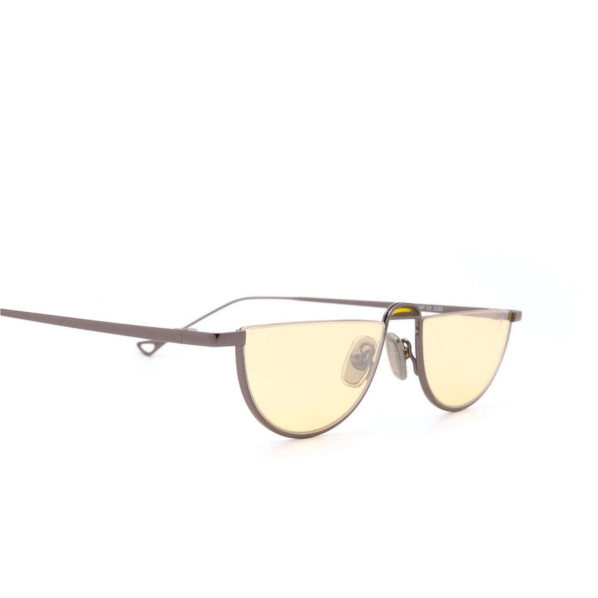 eyepetizer-ginza-c3-24f (2)