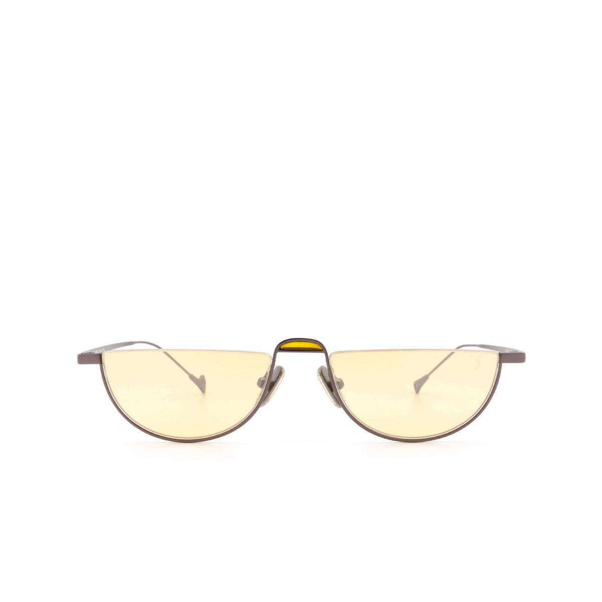 eyepetizer-ginza-c3-24f