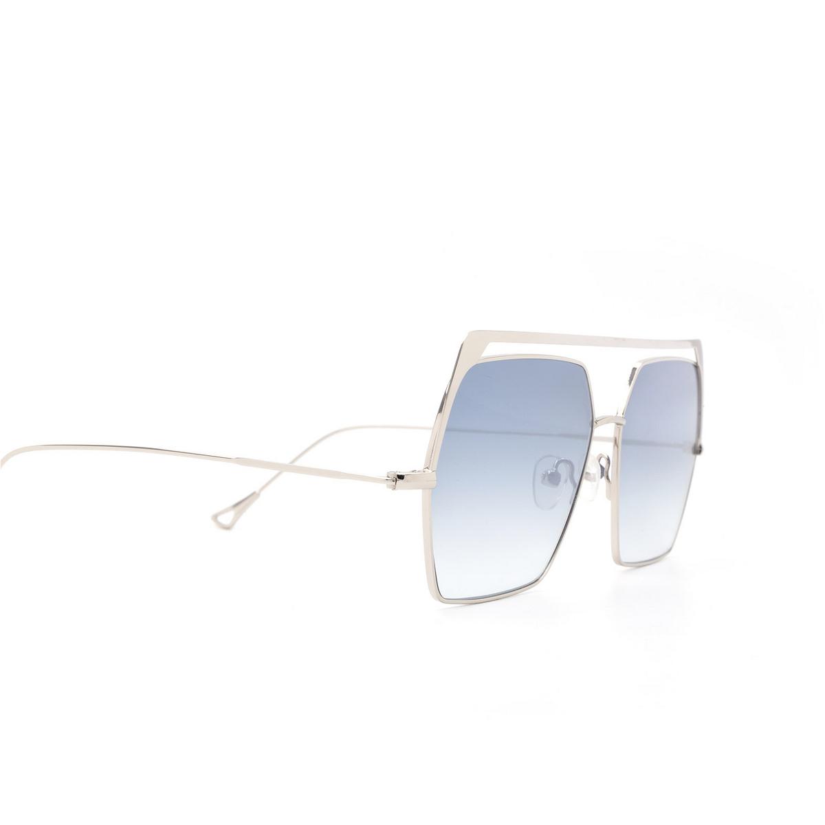 eyepetizer-greg-c-1-12f (2)