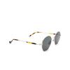 eyepetizer-guimet-c1-f-40 (1)