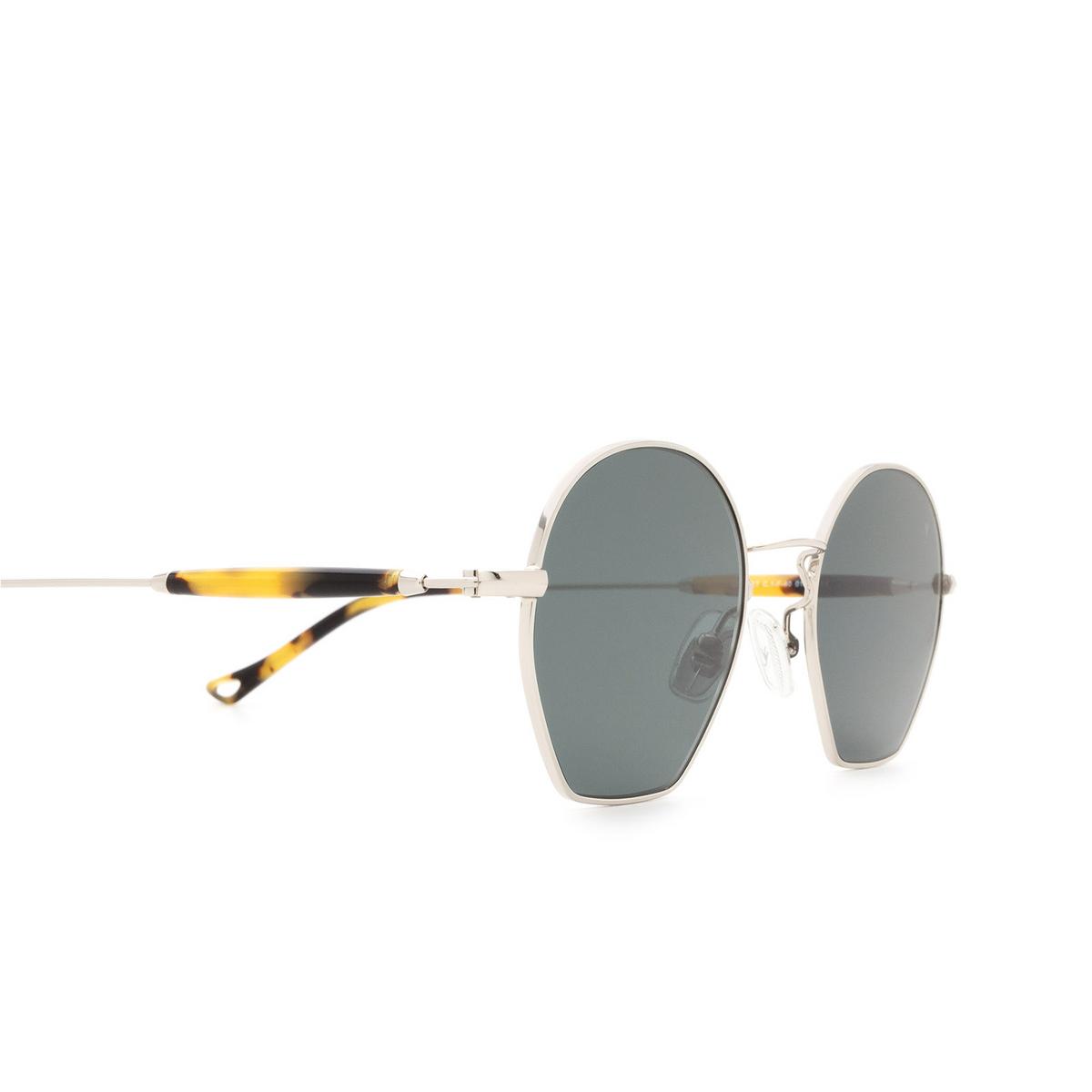 eyepetizer-guimet-c1-f-40 (2)