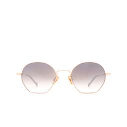 Eyepetizer® Sunglasses: Guimet color Gold Rose C.9-J-18F.