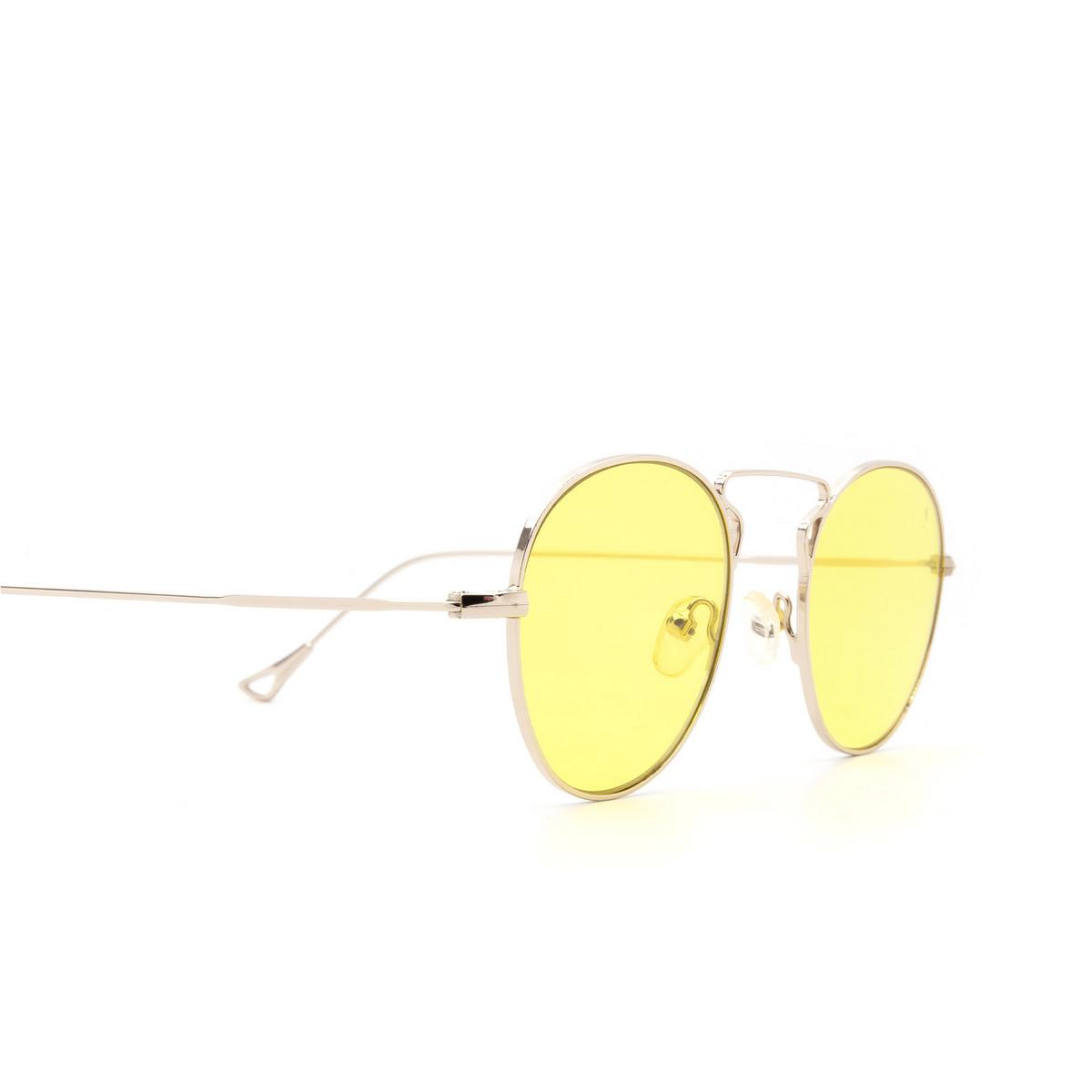 eyepetizer-halles-c-2-4 (2)