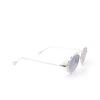 eyepetizer-helen-c-l-1-17f (1)