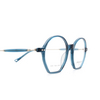 eyepetizer-huit-c1-z (2)
