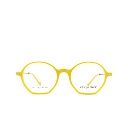 Eyepetizer® Eyeglasses: Huit color Yellow C.3-U.