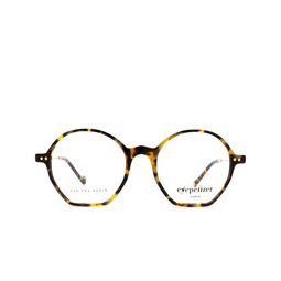 Eyepetizer® Eyeglasses: Huit color Havana C.4-F.