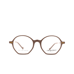 Eyepetizer® Eyeglasses: Huit color Beige C.9-E.