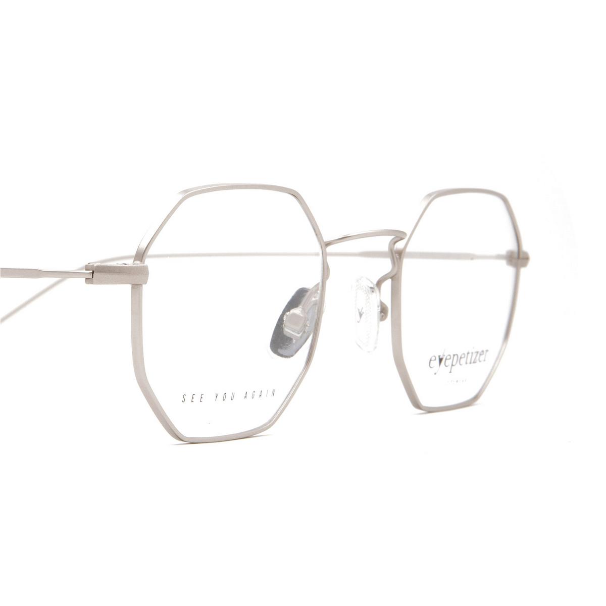eyepetizer-ian-c-1-op (2)