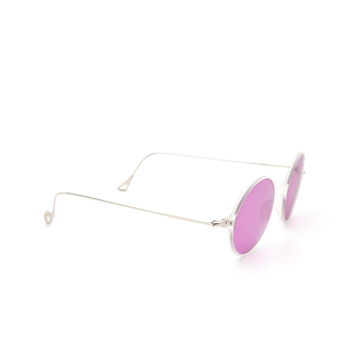 eyepetizer-jay-c-f-1-2 (1)