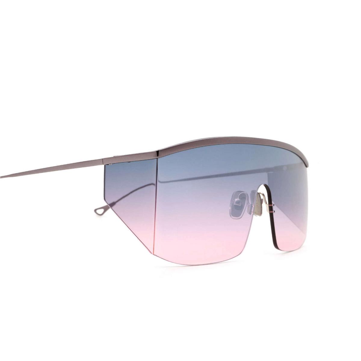 eyepetizer-karl-c3-20f (2)