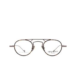 Eyepetizer® Eyeglasses: Kilian color Havana C.3-J.