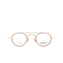 Eyepetizer® Eyeglasses: Kilian color Vintage Rose C.9-E.