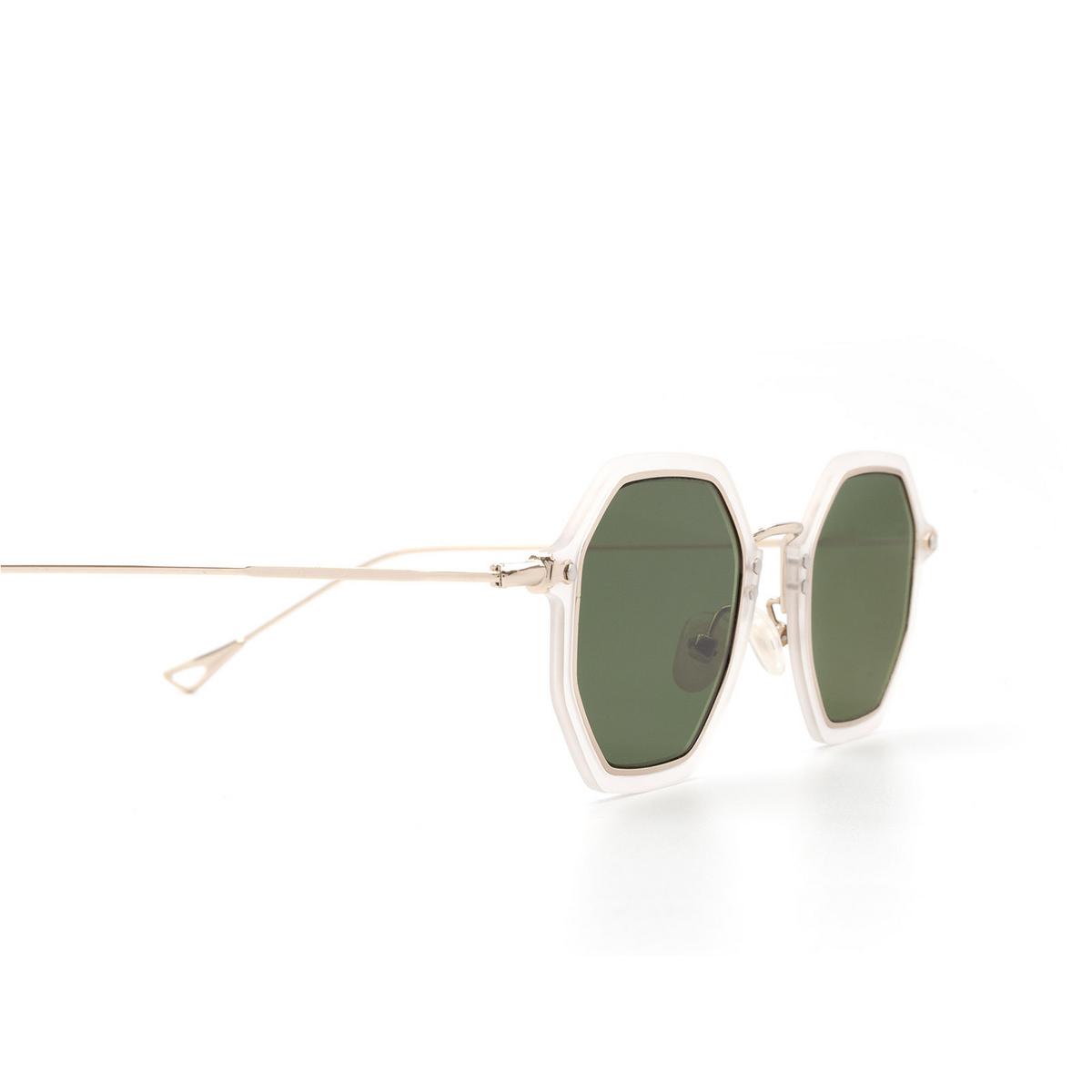 eyepetizer-lang-cf-2-1 (1)