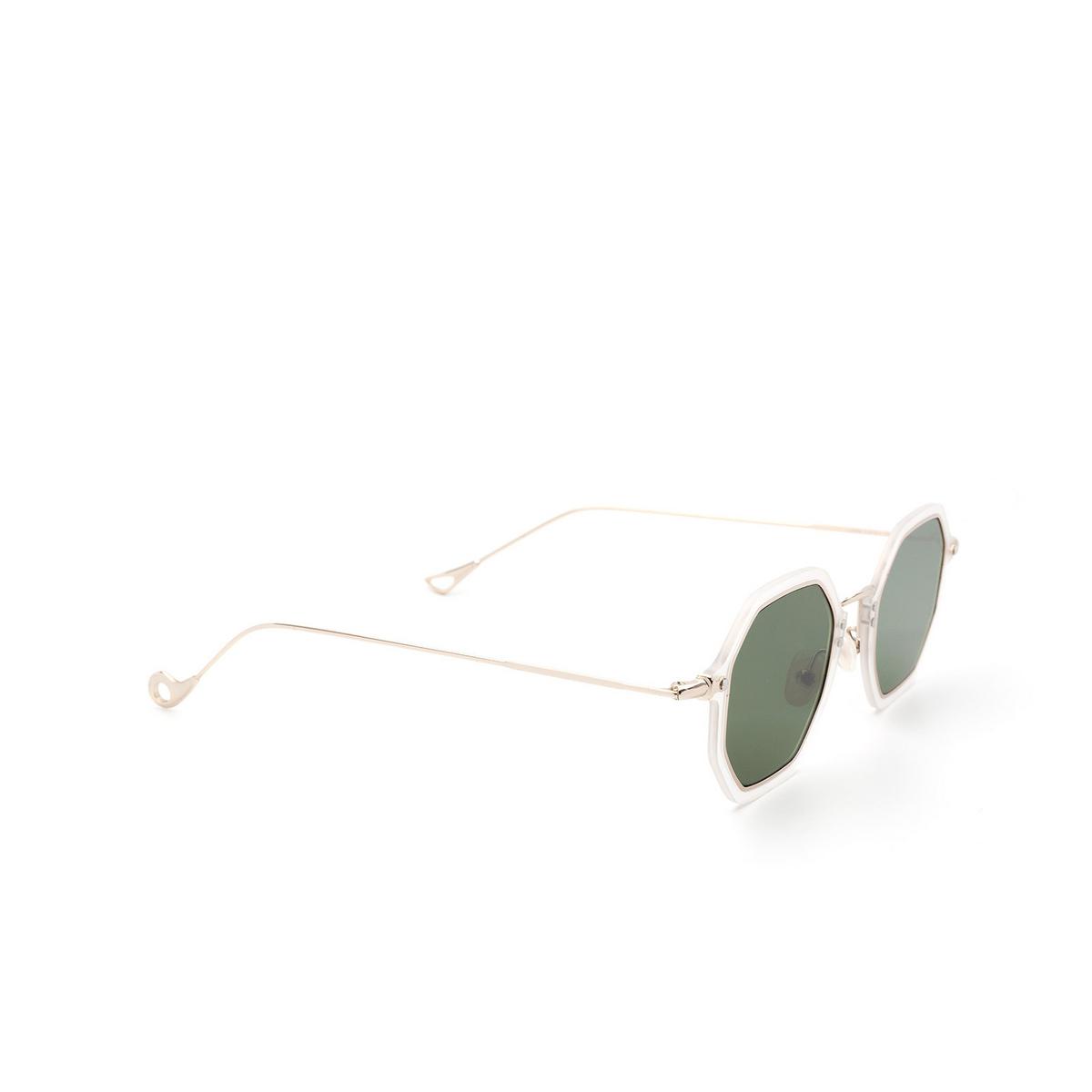 eyepetizer-lang-cf-2-1 (2)