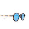 eyepetizer-lauren-cg-38 (2)