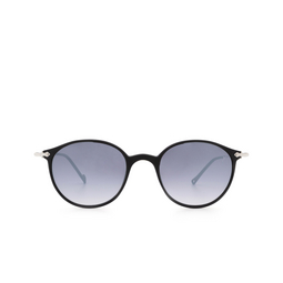 Eyepetizer® Sunglasses: Longisland color Black C.A-1-27F.