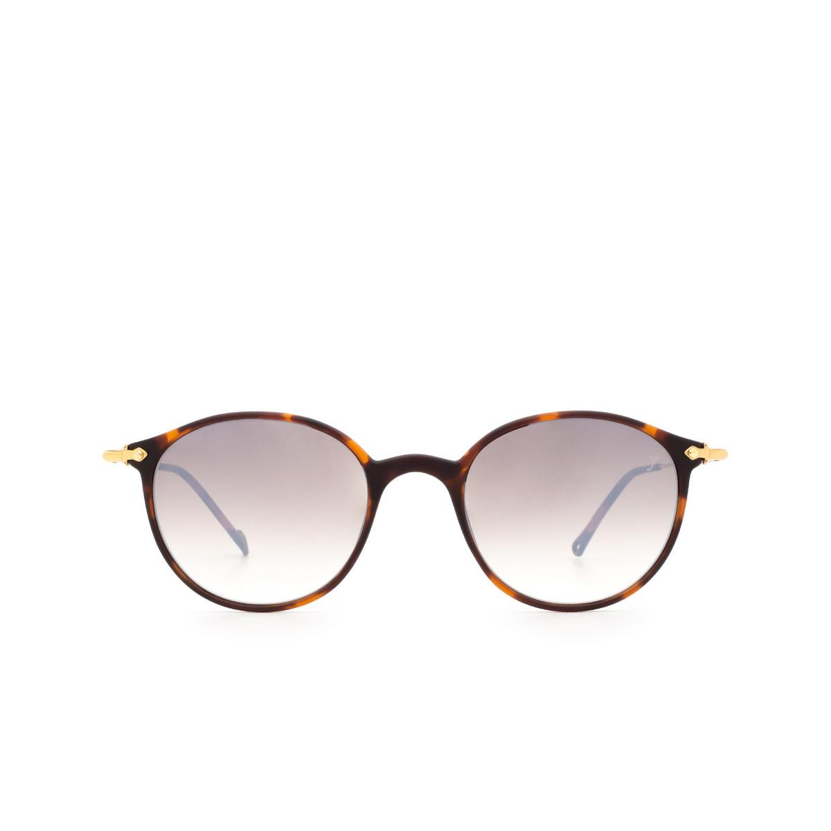eyepetizer-longisland-cg-4-18f