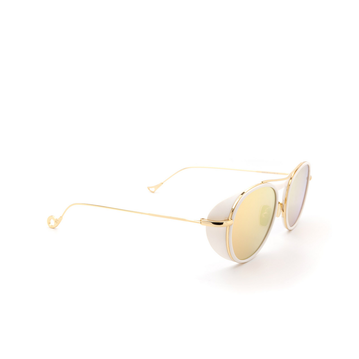 eyepetizer-marlon-cl-4-8c (1)