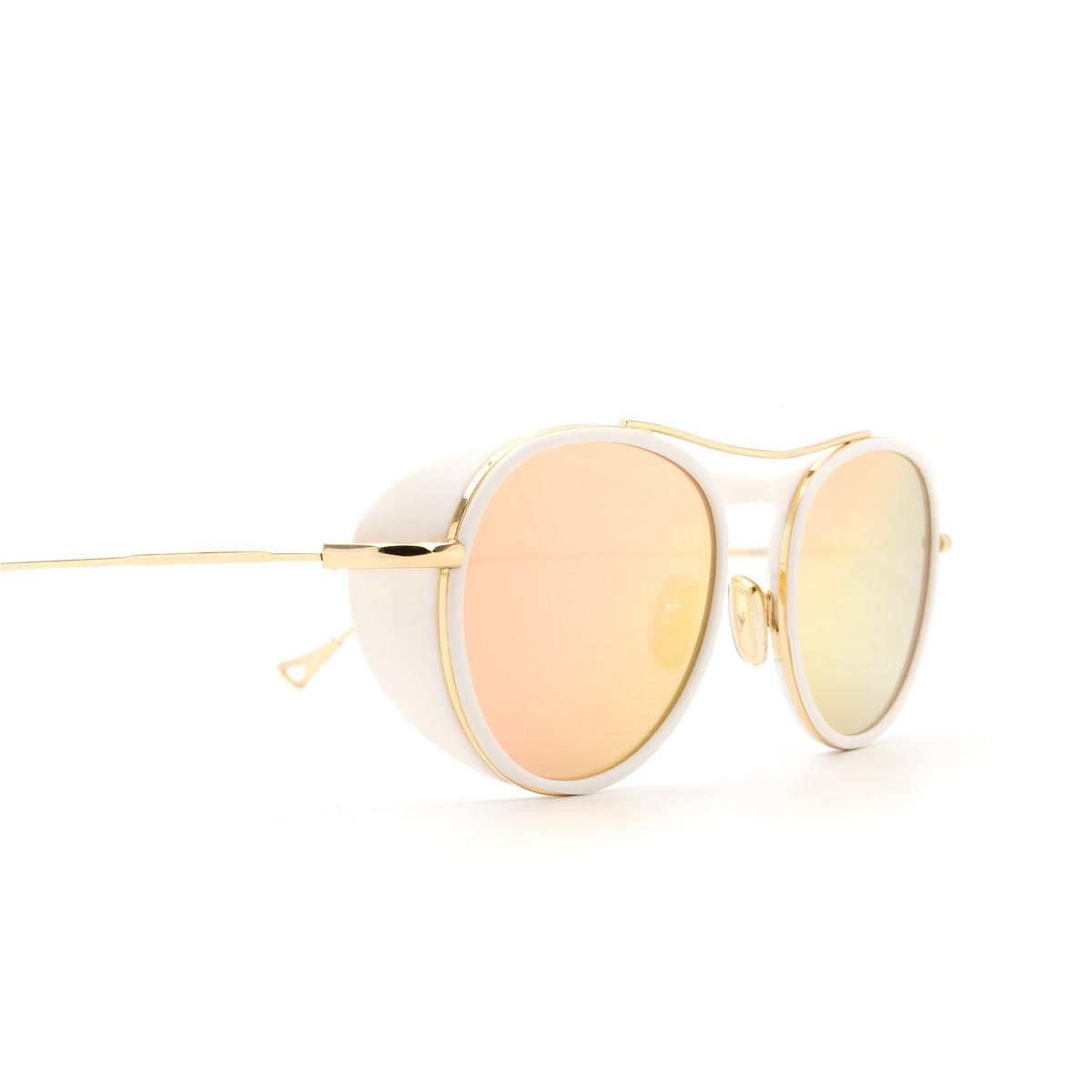 eyepetizer-marlon-cl-4-8c (2)
