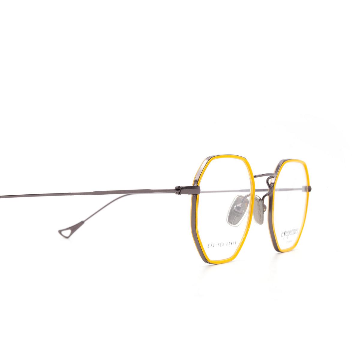 eyepetizer-mathieu-c-3-1 (2)