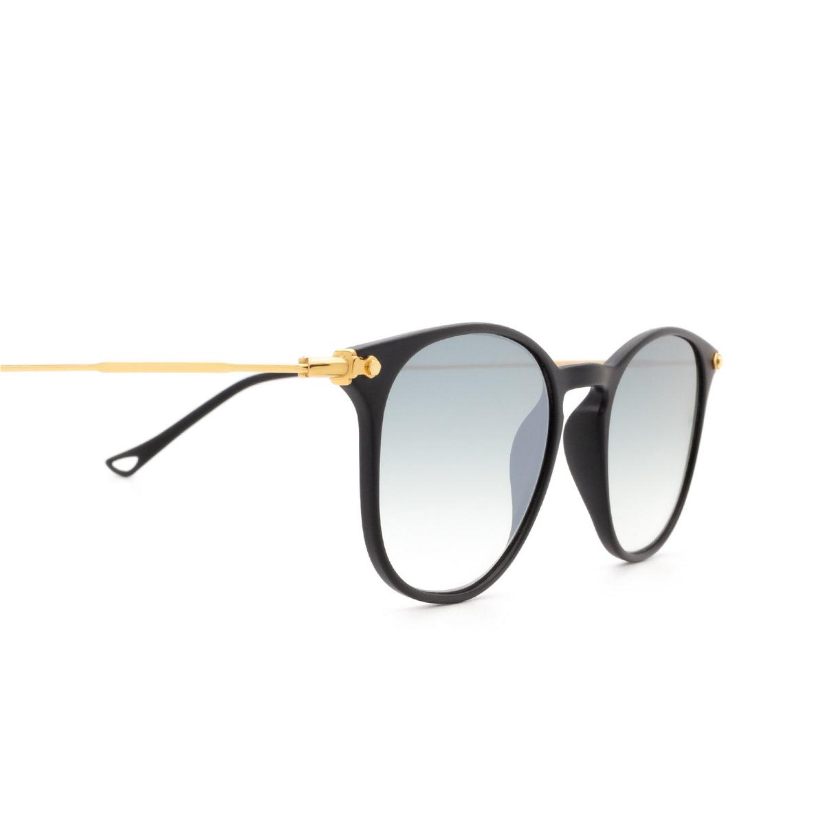 eyepetizer-montauk-ca-4-25f (2)