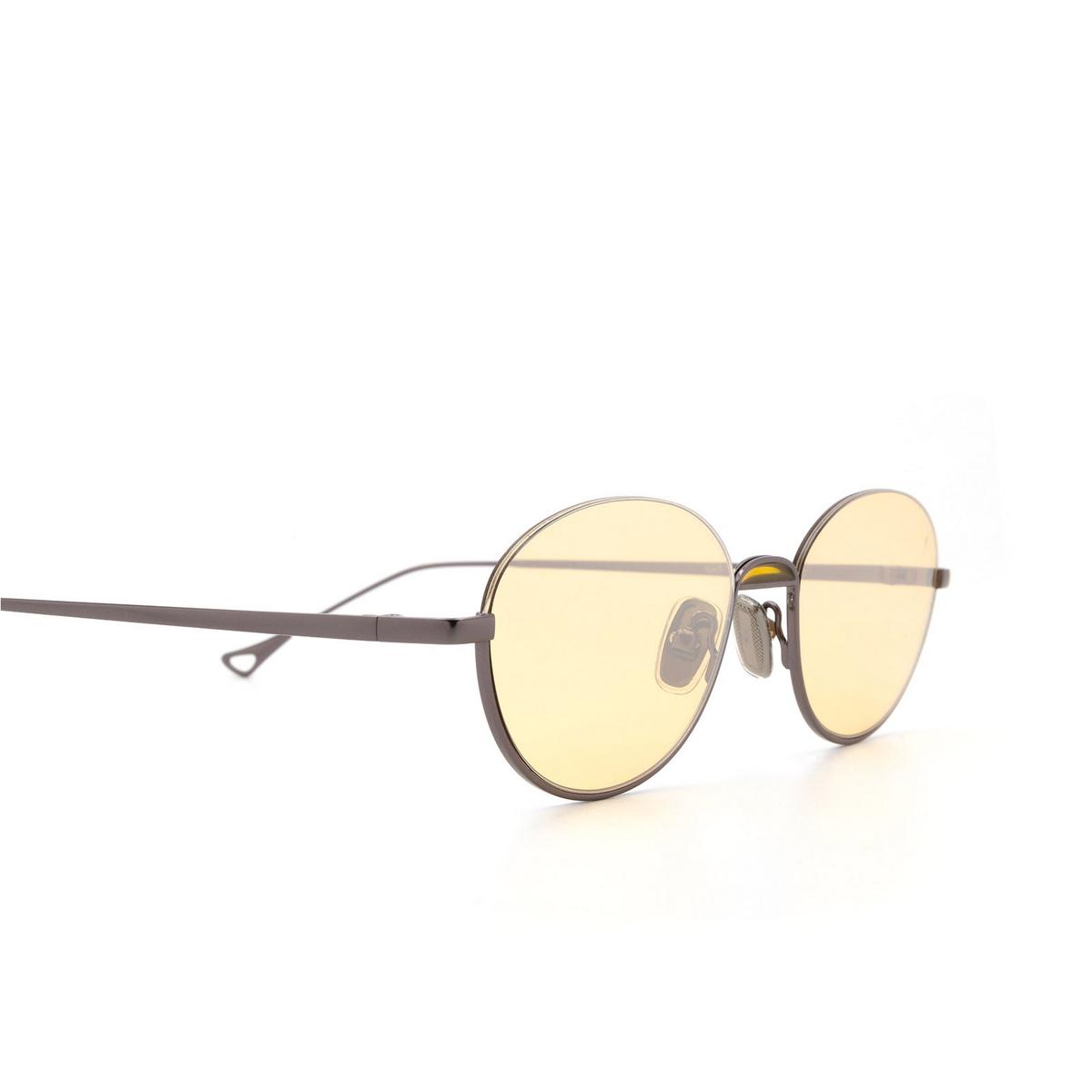 eyepetizer-narita-c3-24f (2)