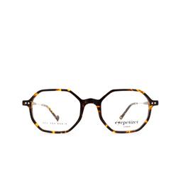 Eyepetizer® Eyeglasses: Neuf color Dark Havana C.1-I.