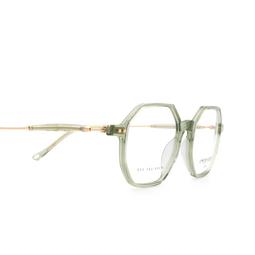 eyepetizer-neuf-c4-e-e (2)