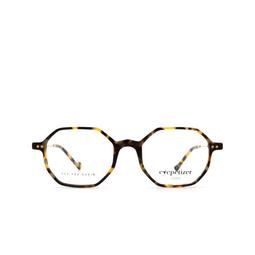 Eyepetizer® Eyeglasses: Neuf color Havana C.4-F.