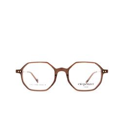 Eyepetizer® Eyeglasses: Neuf color Brown C.9-D/D.