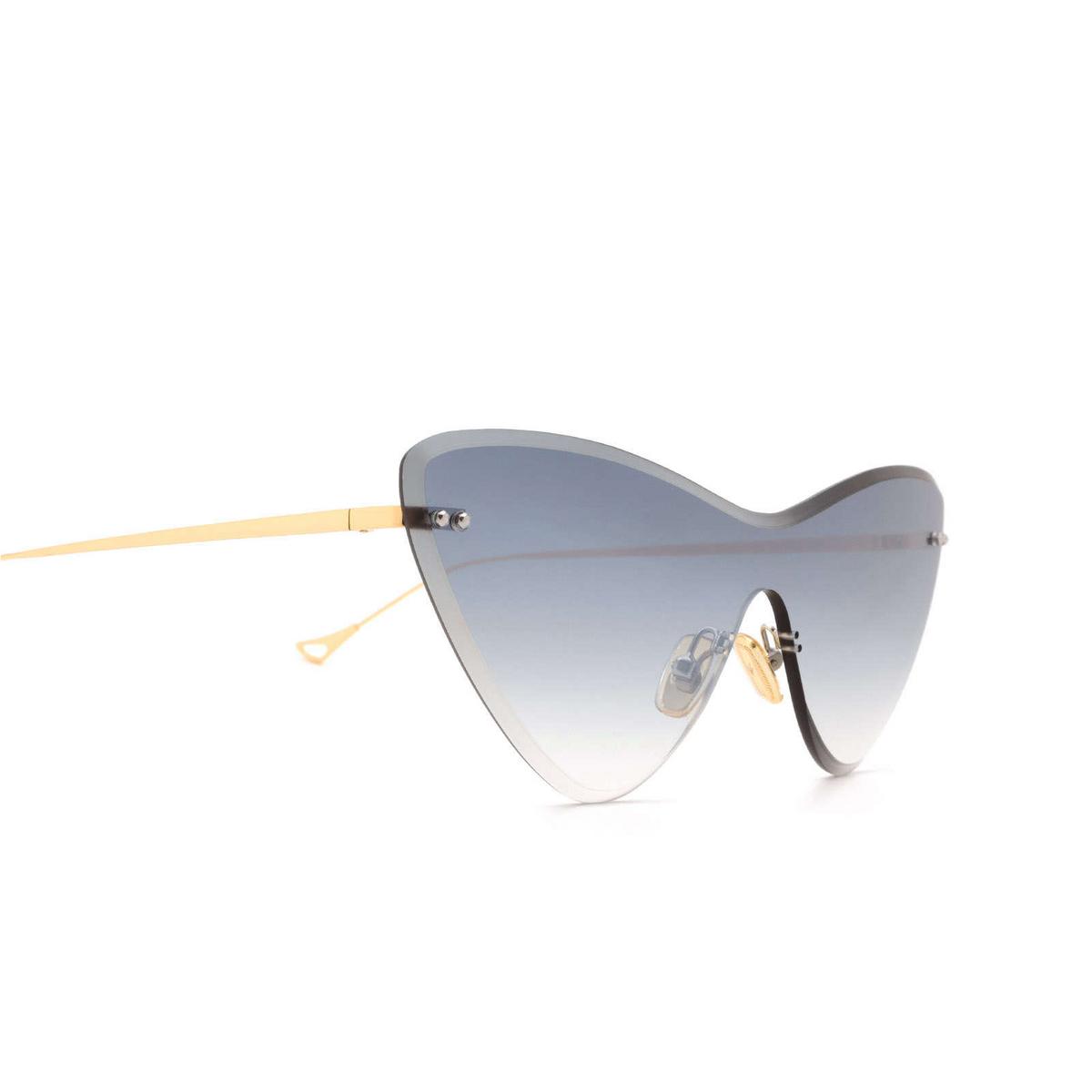 eyepetizer-ocean-c4-25f (2)