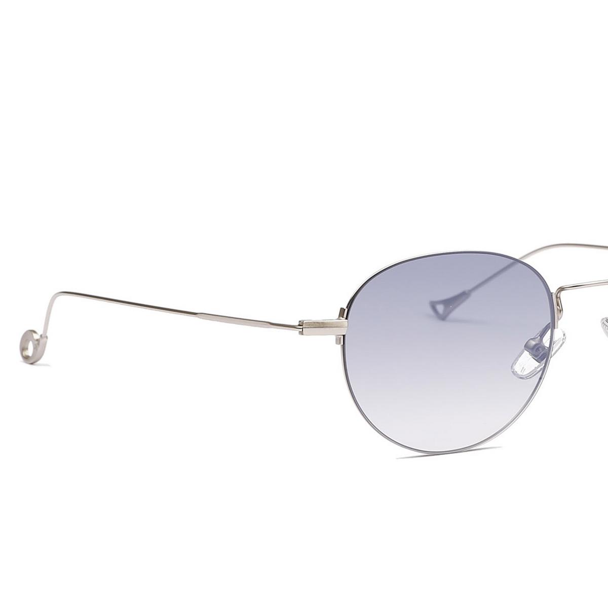 eyepetizer-olivier-c1-12f (2)