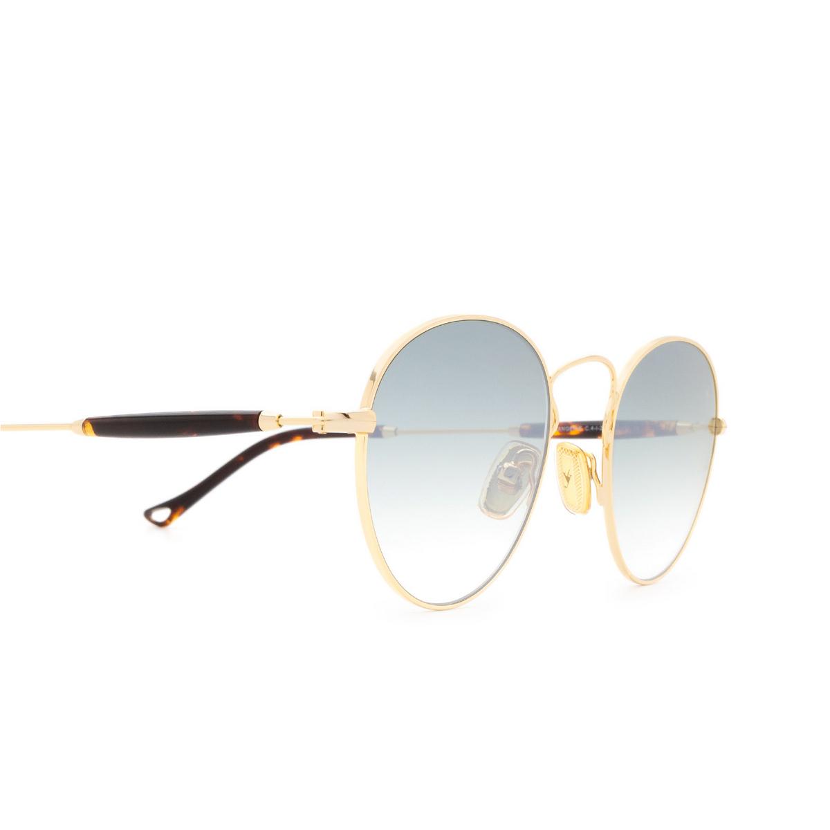 eyepetizer-orangerie-c4-1-25f (2)