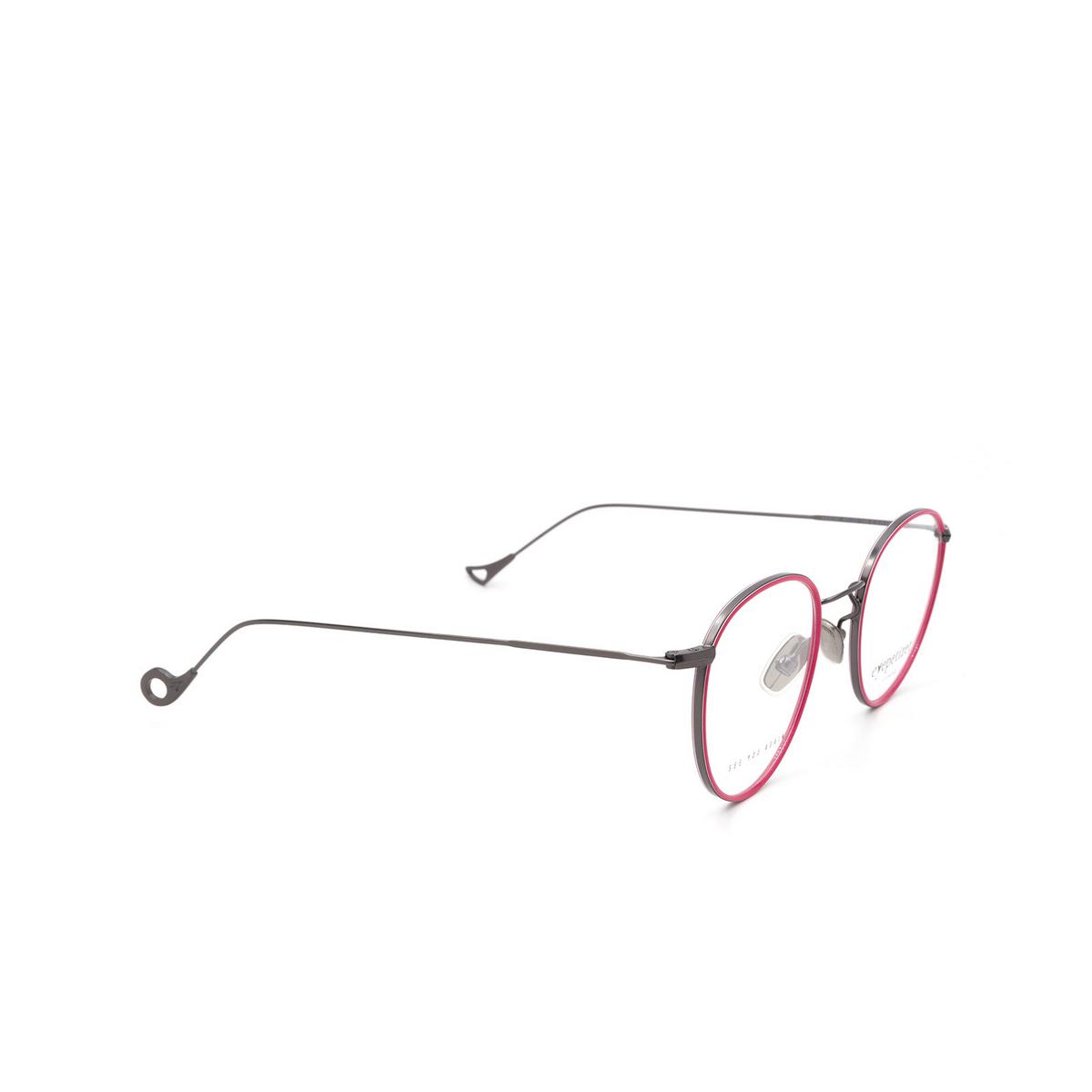 eyepetizer-pascal-c-3-h (1)