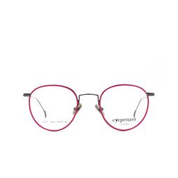 Eyepetizer® Eyeglasses: Pascal color Cyclamen C 3-H.