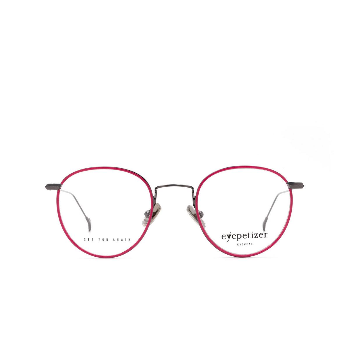 eyepetizer-pascal-c-3-h