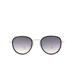 Eyepetizer® Sunglasses: Pier color Black C.B-1-27F.