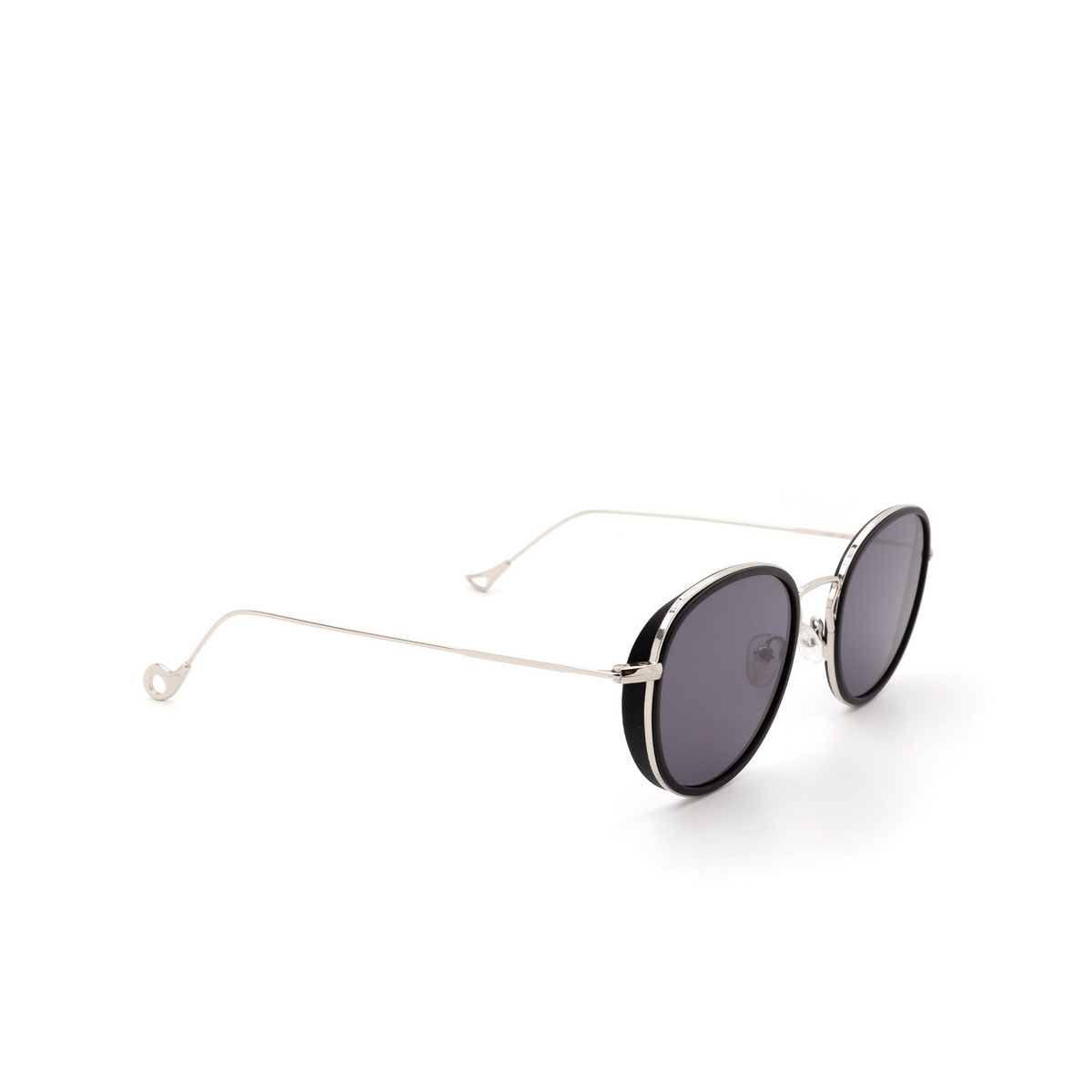 eyepetizer-pier-cb-1-7 (1)