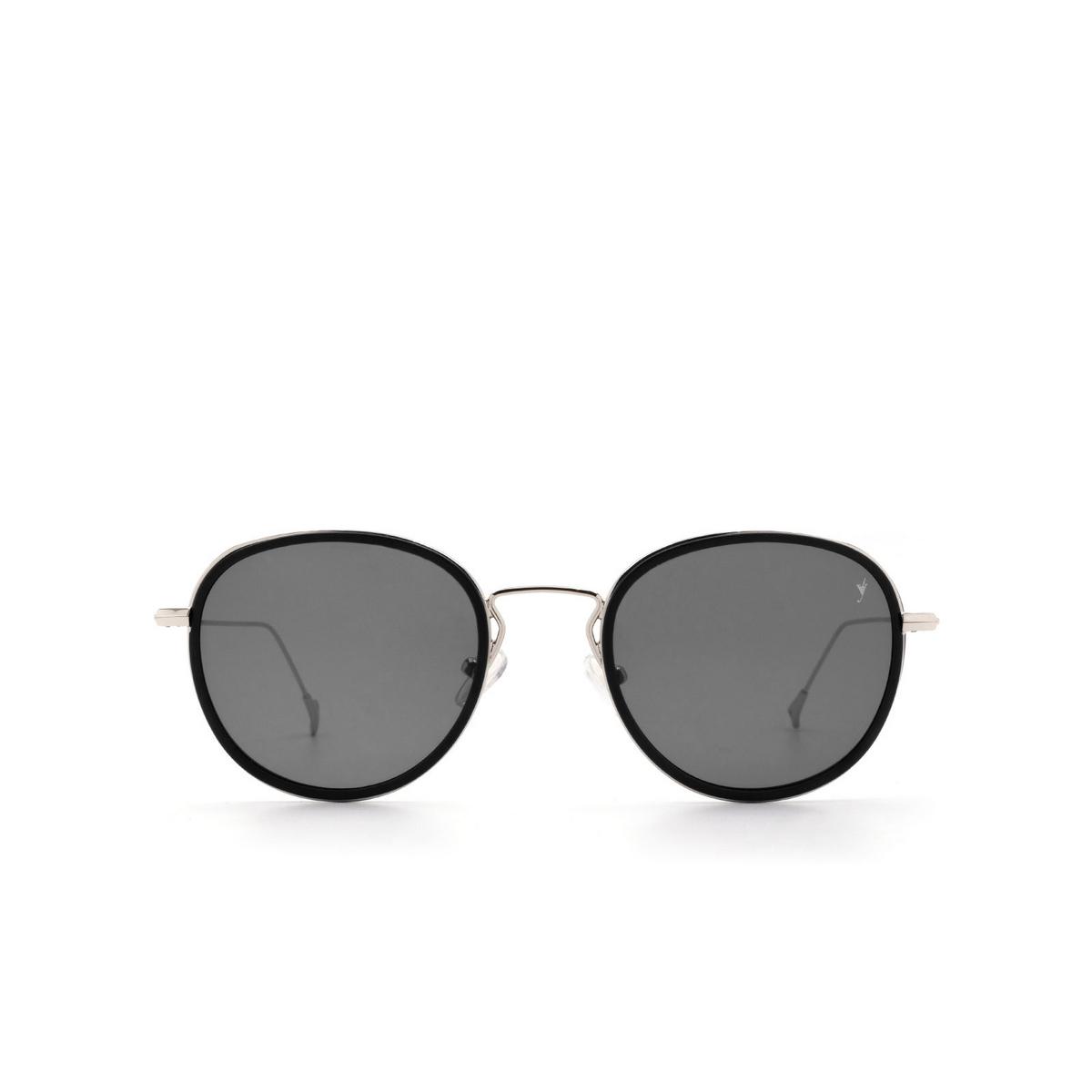 eyepetizer-pier-cb-1-7