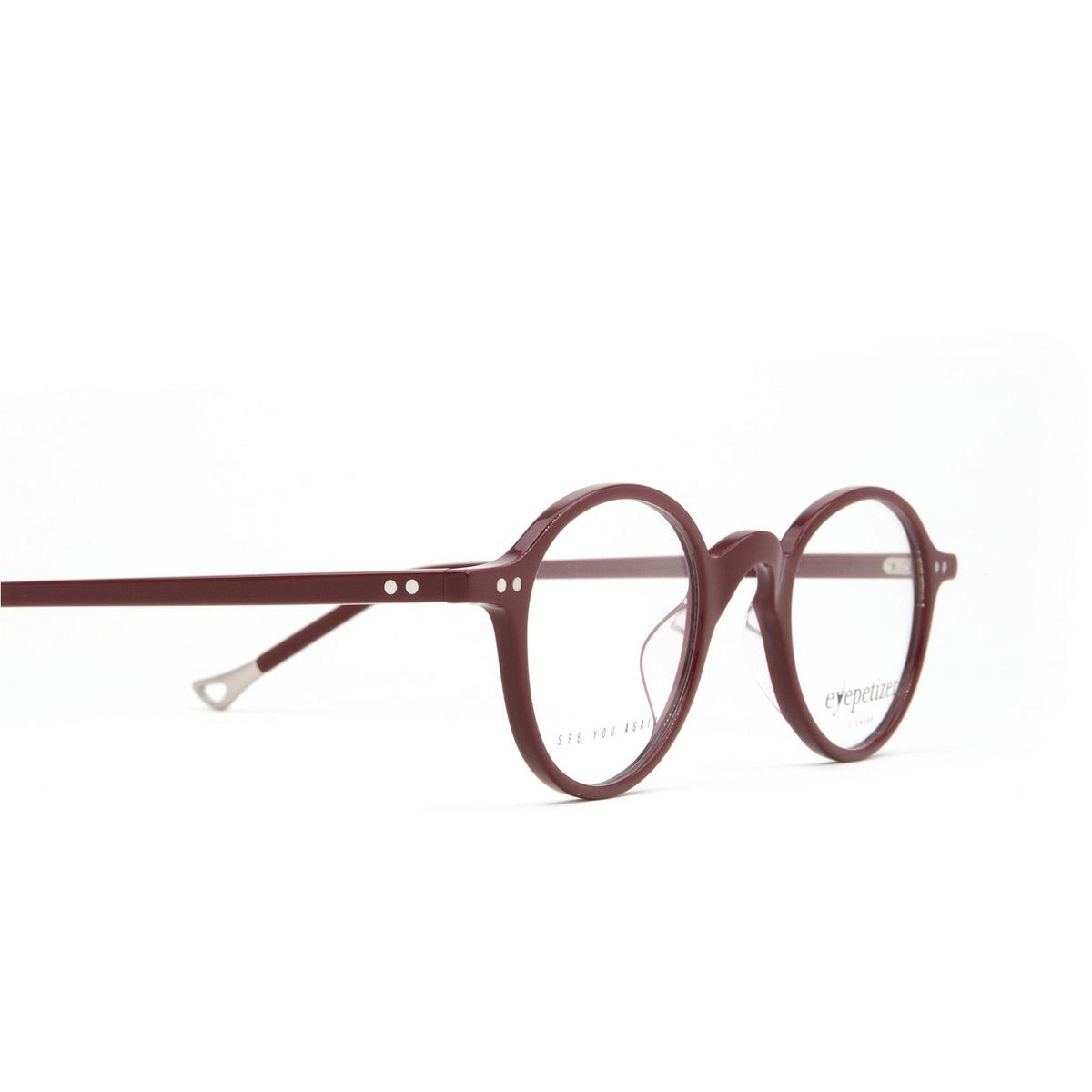 eyepetizer-plaza-c-p-1 (2)