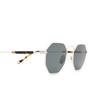 eyepetizer-pompidou-c1-f-40 (2)