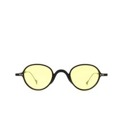 Eyepetizer® Sunglasses: Re color Black C.A-3-4.