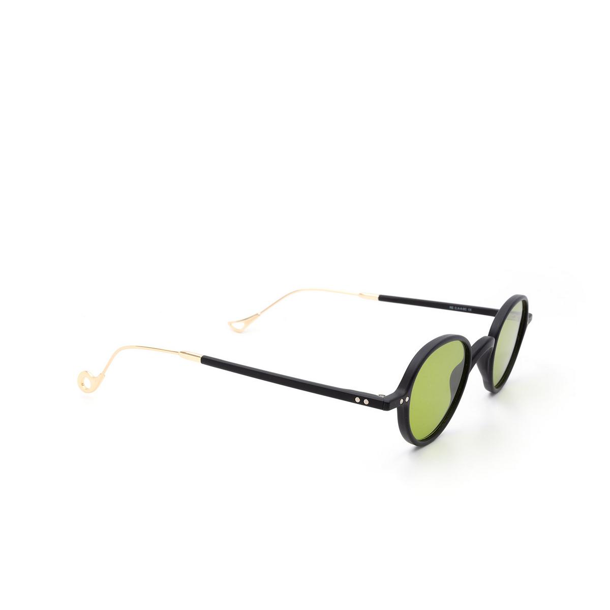 eyepetizer-re-ca-4-8c (1)