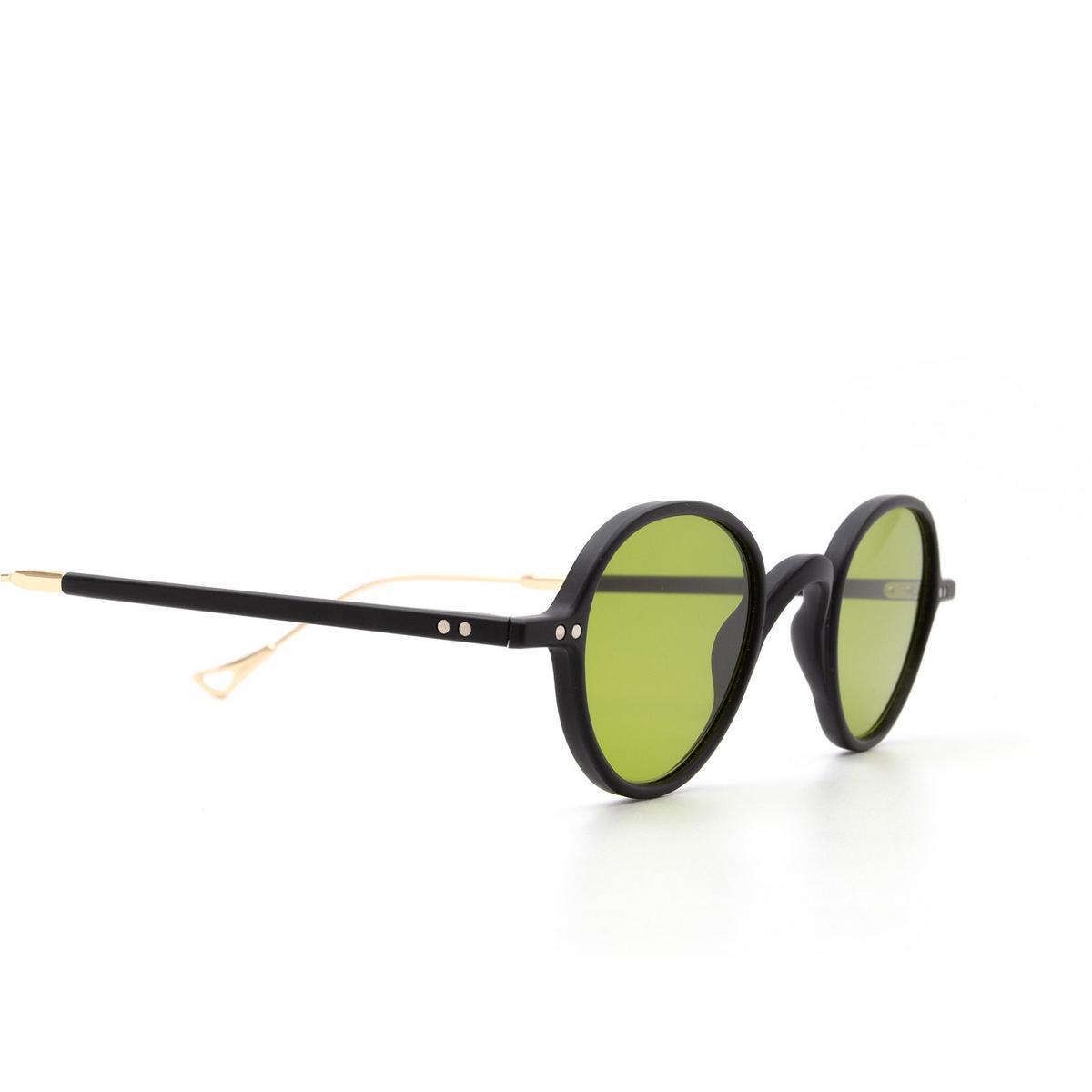 eyepetizer-re-ca-4-8c (2)