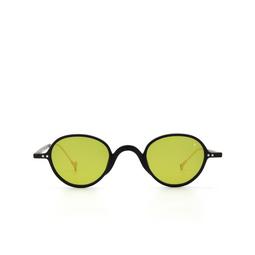 Eyepetizer® Sunglasses: Re color Black C.A 4-8C.