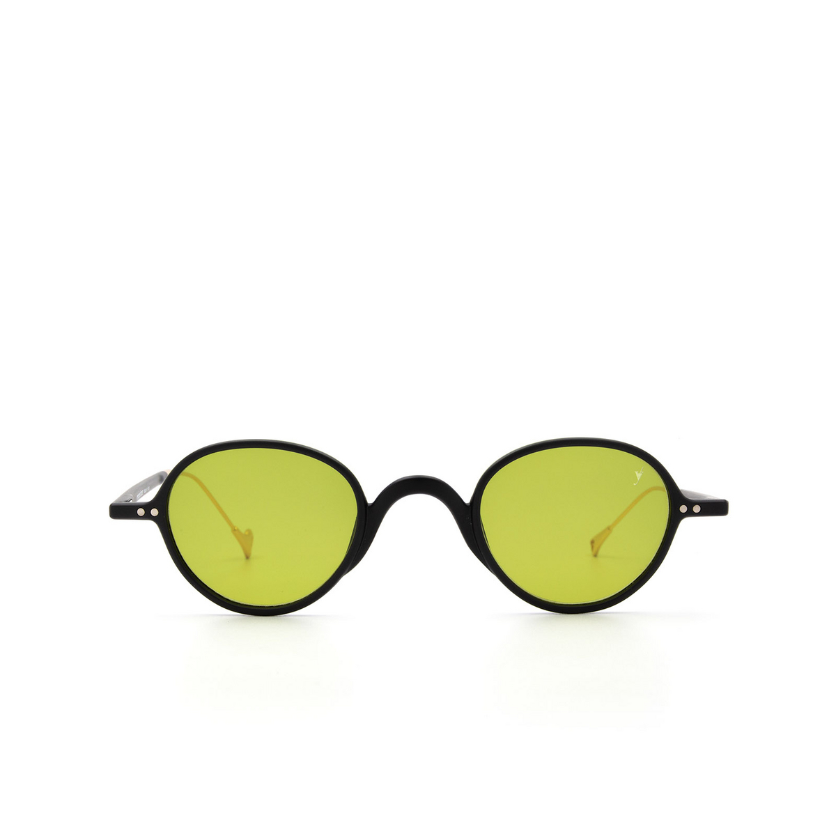 eyepetizer-re-ca-4-8c